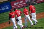 Kozma, Carpenter, Ellis and Adams