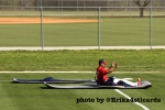 Wainwright sliding drill